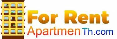 ให้เช่าอพาร์ทเม้นท์ ประกาศให้เช่าอพาร์ทเม้นท์ ในไทย ลงได้ทั่วประเทศฟรี